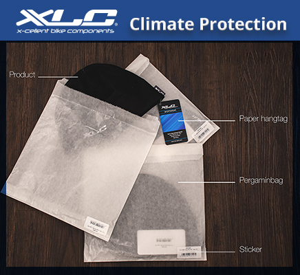 XLC Climate Protection