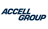 Cycle Service Nordic is member of the Accell Group AG