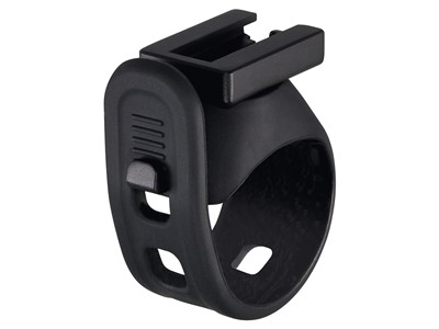 SIGMA Bracket/Accessory Silicone Mount
