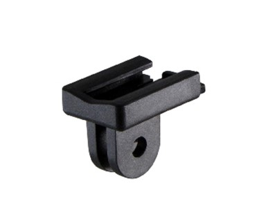 SIGMA Bracket/Accessory Adapter for action camera mount