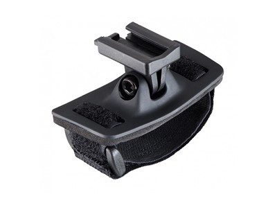 SIGMA Bracket/Accessory Helmet spare mounting bracket