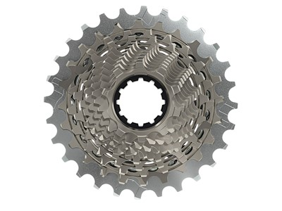 SRAM Cassette XG-1290 12 speed 10-33T