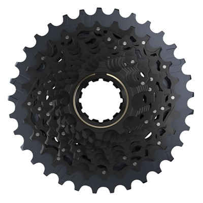 SRAM Cassette XG-1270 12 speed 10-26T