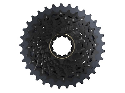 SRAM Cassette XG-1270 12 speed 10-28T