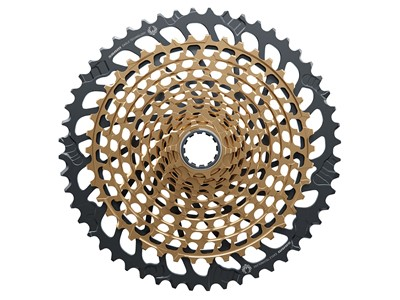 SRAM Cassette XG-1299 12 speed 10-52T