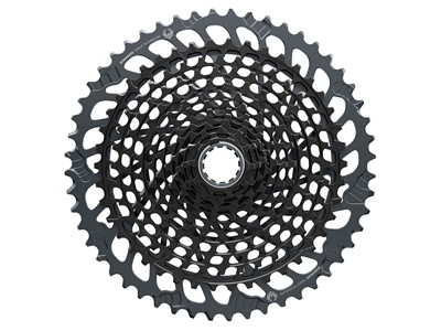 SRAM Cassette XG-1295 12 speed 10-52T