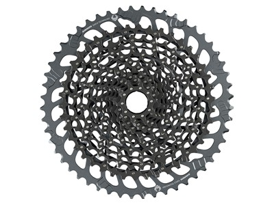 SRAM Cassette XG-1275 12 speed 10-52T