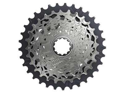 SRAM Cassette XG-1270 12 speed 10-36T
