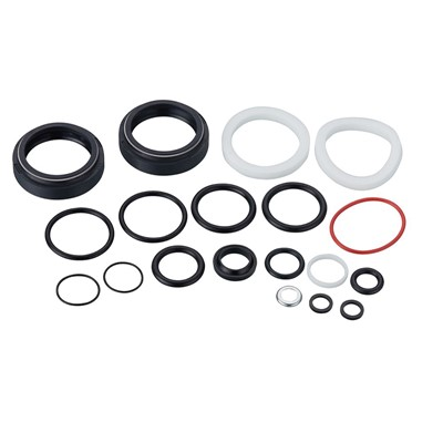 ROCKSHOX AM service kit Lyrik B1/Pike 29+ Boost (2018+)