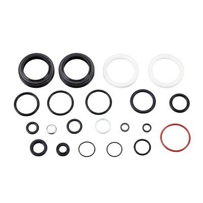 ROCKSHOX AM service kit Pike B1 (2018+)