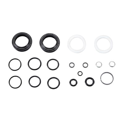 ROCKSHOX AM service kit 30 Gold and Silver (2018+)