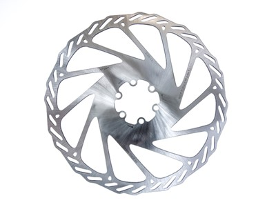 AVID Rotor G3 CleanSweep 6 bolt 203 mm