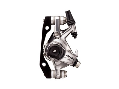 AVID Mechanical disc brake BB7 Road SL Front or rear (Rotor/bracket sold separately)