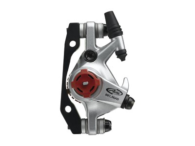 AVID Mechanical disc brake BB7 Road Front or rear (Rotor/bracket sold separately)
