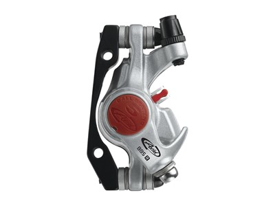 AVID Mechanical disc brake BB5 Road Front or rear (Rotor/bracket sold separately)
