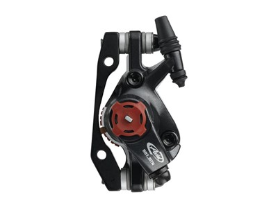 AVID Mechanical disc brake BB7 MTB Front or rear (Rotor/bracket sold separately)