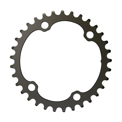 SRAM Chainring Ø107 mm Inner (double) 35T 4 holes