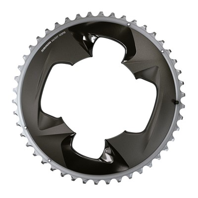 SRAM Chainring Ø107 mm Outer (double) 48T 4 holes