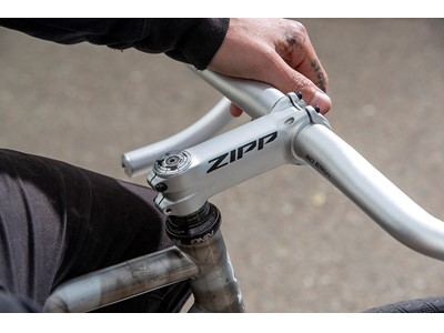 ZIPP Stem Service Course 100 mm +-6°