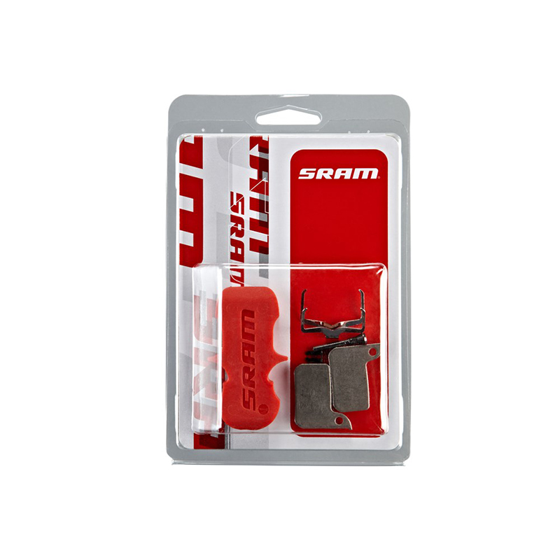 plug /& block SRAM Level Ultimate//TLM Monoblock Caliper 21mm Piston Removal Tool