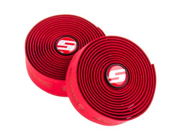SRAM SuperCork Bar Tape Red