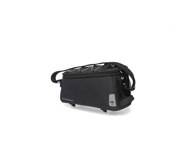 New Looxs Sports Trunkbag Small Racktime