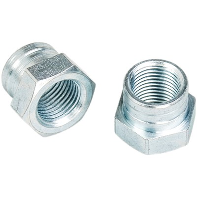 CONNECT Collar nuts For T3
