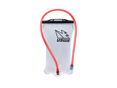 USWE 1,5 litre Hydrapak/USWE Elite bladder