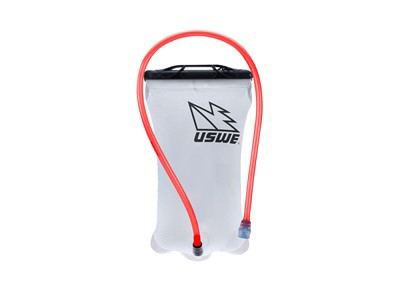 USWE 3,0 litre Hydrapak/USWE Elite bladder