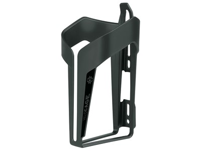 SKS Bottle cage Velocage Matt black