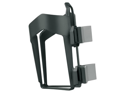 SKS Bottle cage Anywhere Velocage Black