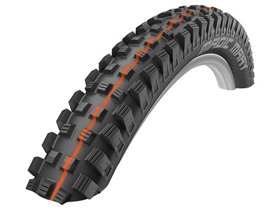 SCHWALBE Magic Mary Folding tire 26 x 2,35 (60-559)