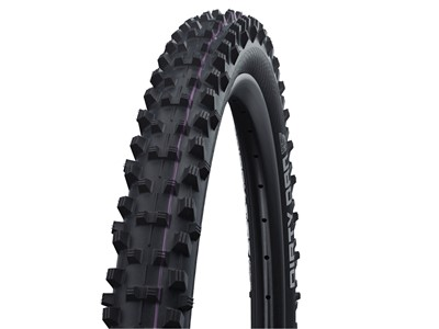 SCHWALBE Dirty Dan Folding 27,5 x 2,35 (60-584)