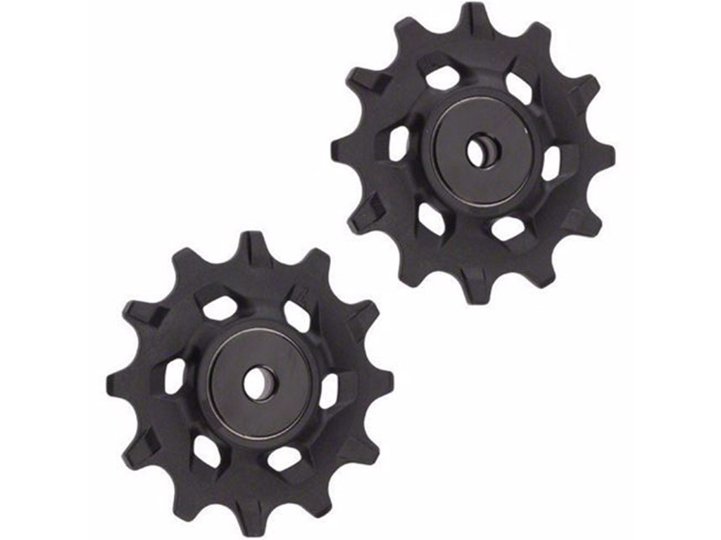 SRAM Pulley wheels GX Standard bearings