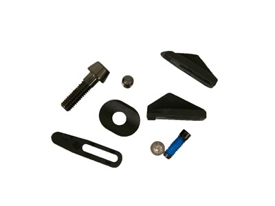 SRAM Front Derailleur Spare Parts Kit For eTAP
