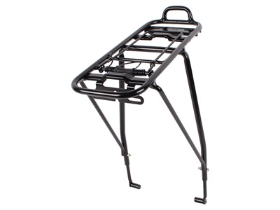 "Atran Velo Luggage carrier -CITY 24""-29"" DB"