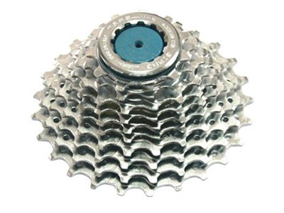 GIANG Cassette GND 10-10 10 speed 14-25T