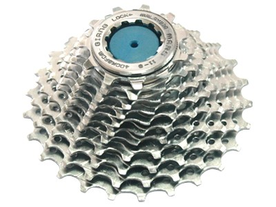 GIANG Cassette GMR11-6 11 speed 14-27T