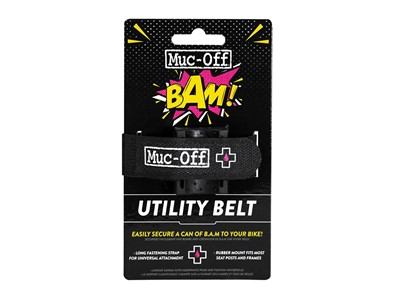 MUC-OFF B.A.M. Holster