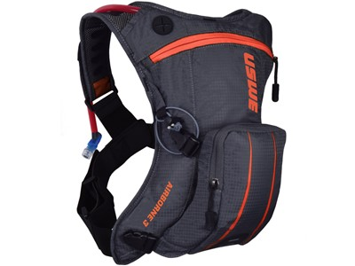 USWE Backpack AIRBORNE 3