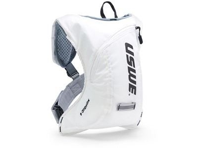 USWE Backpack Nordic 4 Winter edition