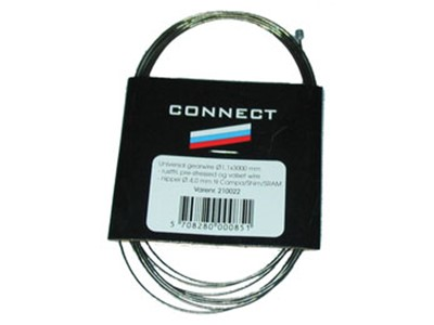 CONNECT Shift cable 3000 mm On a card