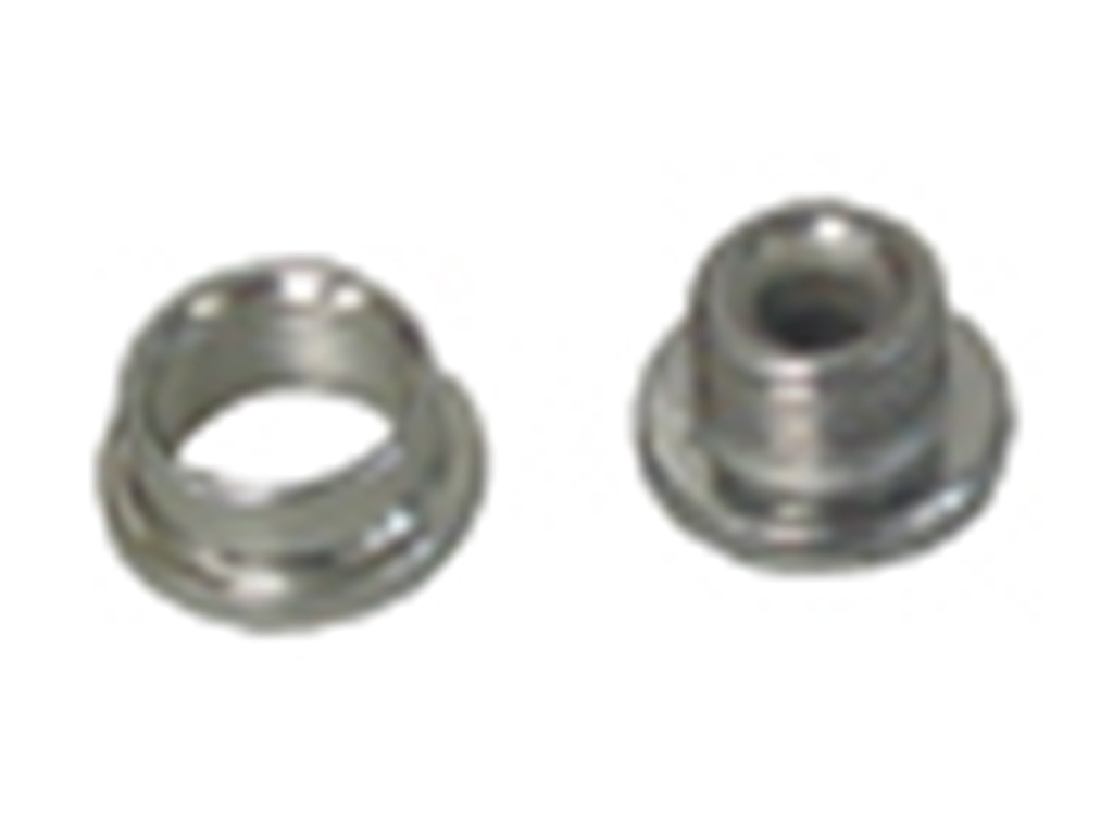 XLC DO-X Mounting bolt for gear hanger/dropout