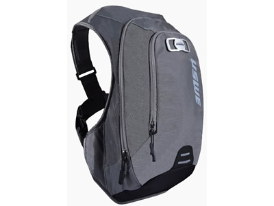 USWE Backpack Lizard 16