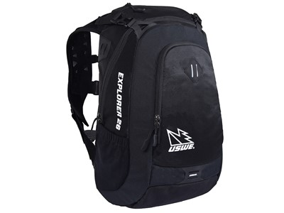 USWE Backpack Explorer 26