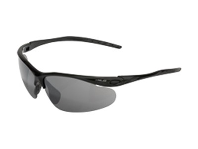 XLC Sunglasses SG-C12 Male