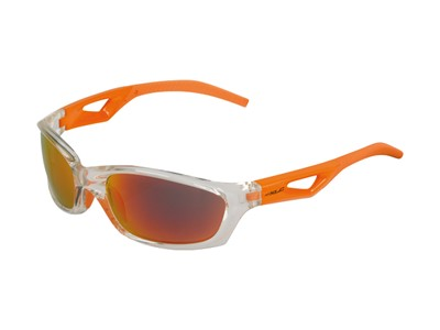 XLC Sunglasses SG-C14 Saint-Denise