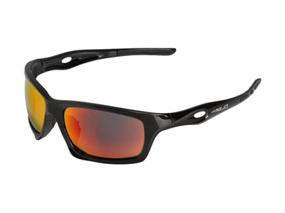 XLC Sunglasses SG-C16 Kingston