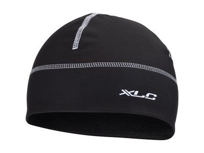 XLC BH-H02 Hat Size L/XL Black