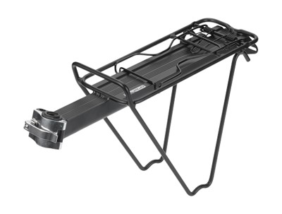 XLC Luggage carrier RP-R07